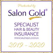 salon-gold